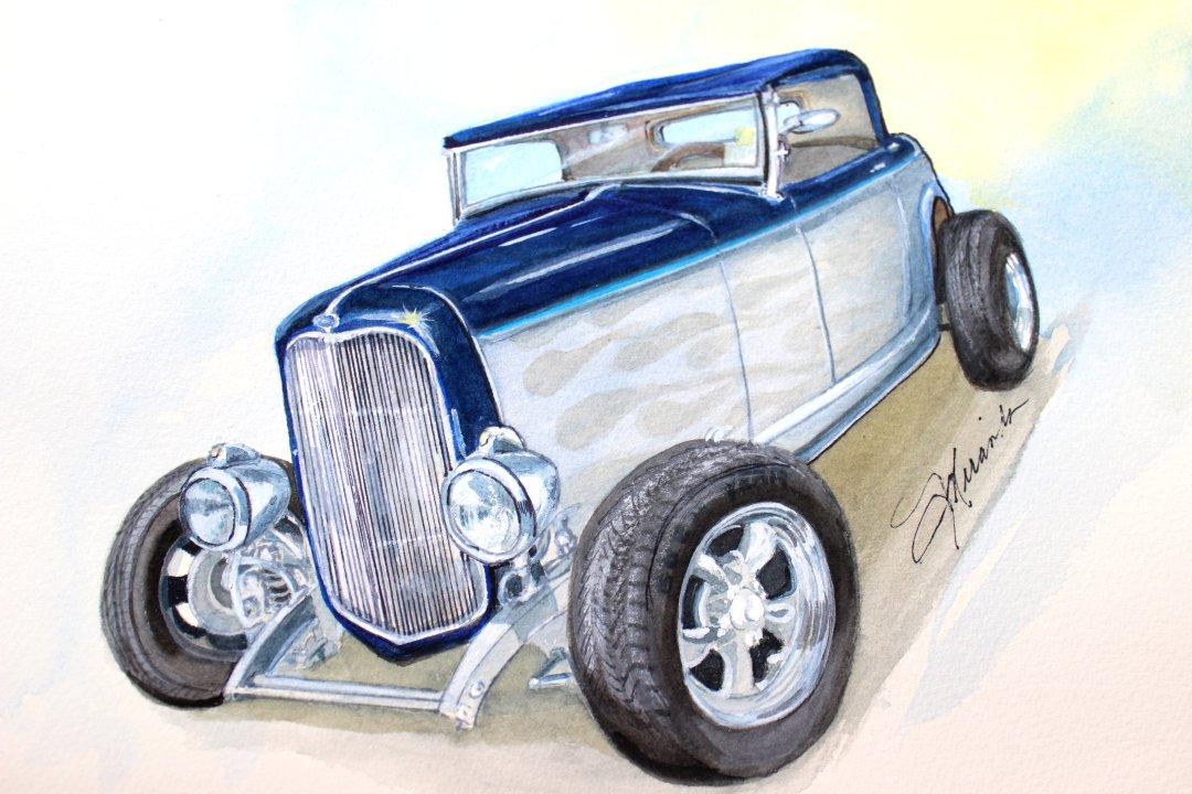 MolaFord1932
